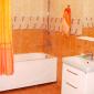 Ванная в реабилитационном центре «Программа осознание» (Волгоград)