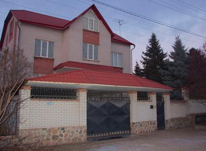 Реабилитационный наркологический центр «Нова Эра» (Запорожье)