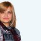 Руководитель реабилитационного наркологического центра «Нова Эра» Езеева Анна