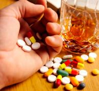 Снотворное и алкоголь: стоит ли экспериментировать?