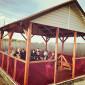 Реабилитационный центр «Агат» (Кемерово)