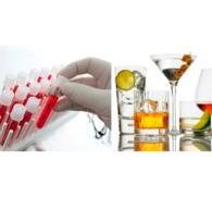Анализ крови на алкоголь: что стоит учитывать при сдаче