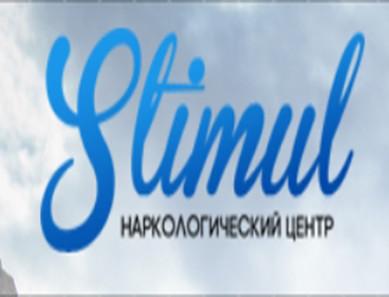 Реабилитационные центры для наркозависимых в Белгороде - лечение ...