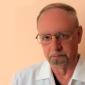Главный врач Лечебно-диагностического центра «Надежда-Мед» А.Г. Кривцов
