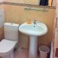 Ванная в Лечебно-диагностическом центре «Надежда-Мед» (Ростов-на-Дону)