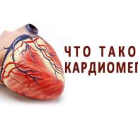 Пивное сердце: симптомы и лечение пагубного влияния от пенного напитка