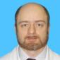Главный врач медицинского центра «Бехтерев» Алексеев Владимир Владимирович