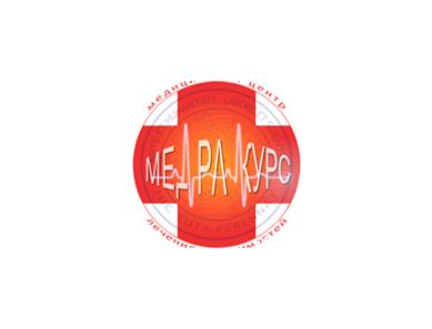 Медицинский центр лечения зависимостей «Медракурс» (Санкт-Петербург)