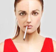 Влияние курения на женский организм - прискорбные последствия табачной зависимости