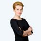 Генеральный директор наркологической службы «Вера в нас» Артюхина Анна Александровна
