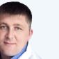 Руководитель отделения реабилитационного центра «Пирамида» Романенко Антон Васильевич