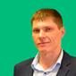 Директор реабилитационного центра «Развитие» Миронов Антон Владимирович
