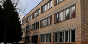 Реабилитационный наркологический центр «Вершина» (Калининград)