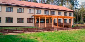 Реабилитационный наркологический центр «Метод» (Йошкар-Ола)