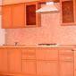 Кухня в реабилитационном наркологическом центре «Путь жизни» (Красноярск)