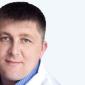 Руководитель отделения реабилитационного центра для наркозависимых «Пирамида» Романенко Антон Васильевич