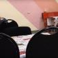 Столовая в реабилитационном центре «Маяк» (Воронеж)