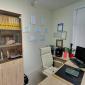 Кабинет главного врача в реабилитационном наркологическом центре «Спасение» (Йошкар-Ола)