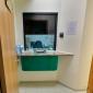 Касса в реабилитационном наркологическом центре «Спасение» (Йошкар-Ола)
