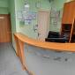 Ресепшн в реабилитационном наркологическом центре «Спасение» (Йошкар-Ола)