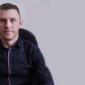 Директор реабилитационно оздоровительного центра «Счастье» Птюшкин Олег Витальевич