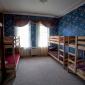 Спальня в реабилитационном центре «Решение» (Казань)
