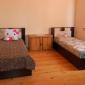 Спальня в реабилитационном центре «Альтернатива» (Краснодар)