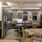 Кухня в реабилитационном центре «Первый шаг» (Коломна)