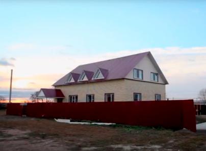 Реабилитационный центр «Развитие» (Ярославль)