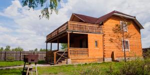 Реабилитационный центр «Горизонт» (Кемерово)