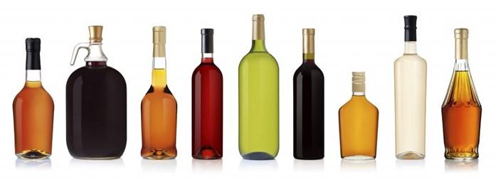 Сколько держится алкоголь в крови и моче сколько держится пива в крови