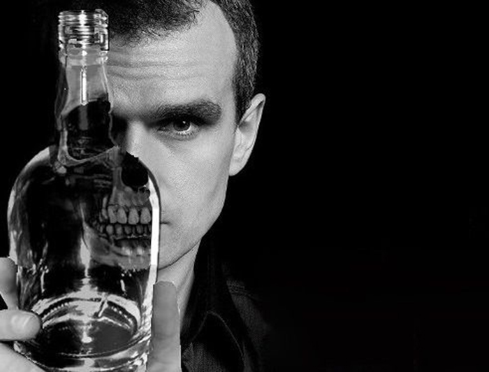 Смертельная доза алкоголя для каждого человека индивидуальна