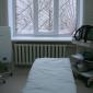 Манипуляционная во Владимирском областном наркологическом диспансере