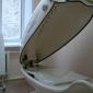 Спа-капсула во Владимирском областном наркологическом диспансере