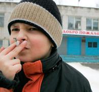 Вред курения для подростков – что стоит знать каждому юному курильщику?