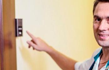 Вызов нарколога на дом: описание всех видов услуг