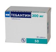 Тебаин - опасный опиумный алкалоид
