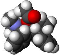 Левацетилметадол: эффективный медицинский препарат или опасный опиат?