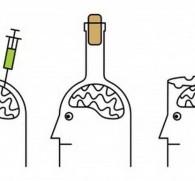 Психоактивные вещества и их воздействие на организм человека