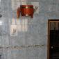 Душевая в Центре клинической психологии «Ковчег» (Челябинск)