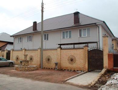 Центр клинической психологии «Ковчег» (Челябинск)