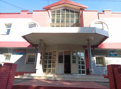 Центр практической наркологии Русакова В.В. (Самара)