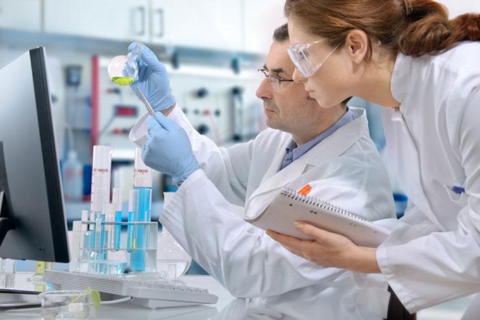 Анализ мочи на амфетамин