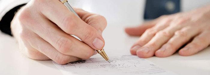 Обследование у нарколога и психиатра для получения справки - норма для законопослушного гражданина