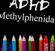 Метилфенидат: лекарственное средство или опасный психостимулятор?