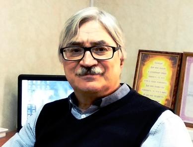 Кабинет врача-психотерапевта Мисько А. К. (Пермь)