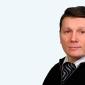 Генеральный директор Клиники профессора Ф.Ф. Преображенского Кельин Леонид Леонидович