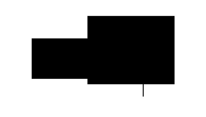 Химическая формула МДПВ