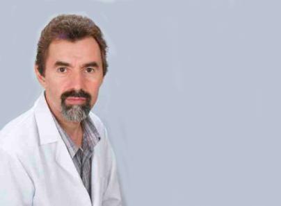 Медицинский центр «Благодар» (Одесса)