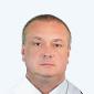 Главный врач медицинского центра «Ра-Курс» Александр Николаевич Куршев